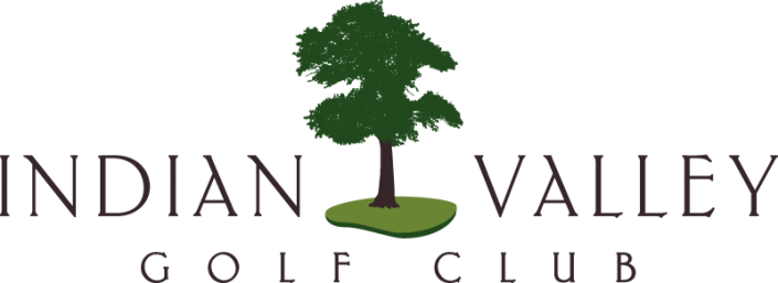 Golf Course Logo