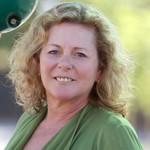 Kimberly Walton