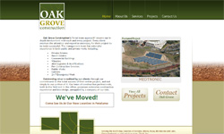 oak-grove-construction