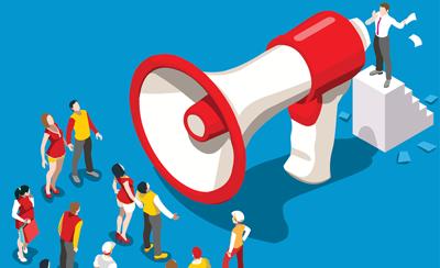social-media-branding-and-marketing
