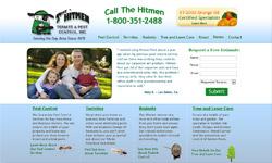 HitmenPest.com