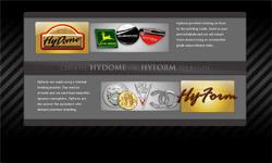 Hydome.com