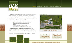 OakGroveConstruction.com