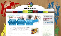SchoolsPlus.org