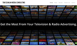 EverGreenMedia.tv