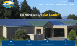 WestCoastSolarEnergy.com