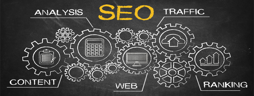 4 SEO Campaign Benefits