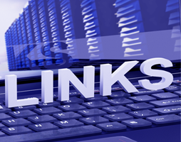 Backlinks Link Exchange
