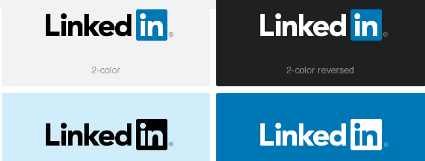 How to Delete a Company Page on LinkedIn