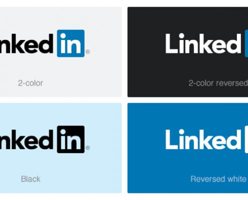 Delete LinkedIn Company Page