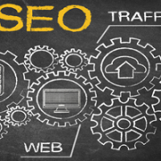 SEO Campaign Benefits