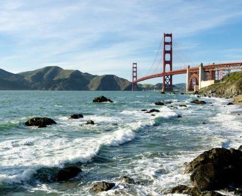 Bay Area Marketing Tips