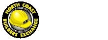 NCBE Member Since 2003
