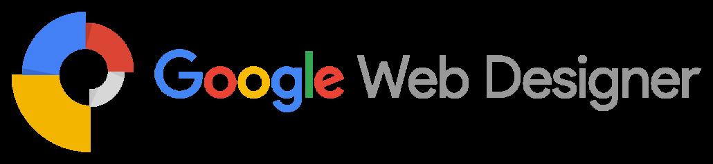 Google's Web Designer