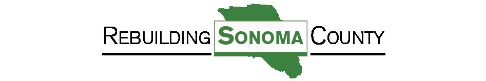 RebuildingSonomaCounty