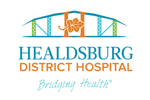 Healdsburg District Hospital
