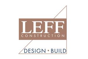 Leff Construction