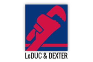 LeDuc & Dexter Plumbing