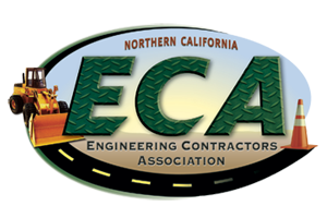Northern California Engineering Contractors Association