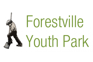 Forestville Youth Park
