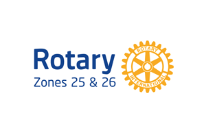 Rotary Zones 25 & 26