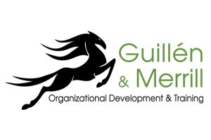 Guillén & Merrill Consulting
