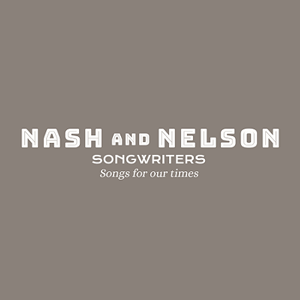 Nash and Nelson