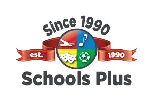 Schools Plus since 1990