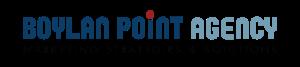 Boylan Point Agency | Marketing Strategies & Solutions