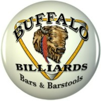 Buffalo Billiards Logo