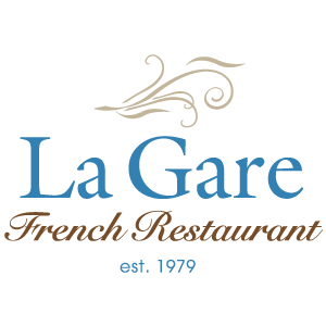 La Gare, French Restaurant