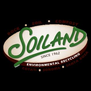 Soiland