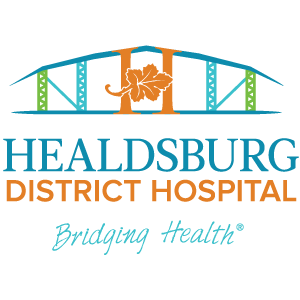 Healdsburg District Hospital | Bridging Health