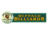 buffalo billiards in petaluma