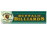 buffalo billiards in petaluma