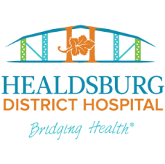 Healdsburg District Hospital | Bridging Health