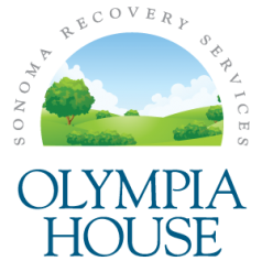 Olympia House | Sonoma Recovery Services
