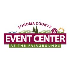 Sonoma County Event Center at the Fairgrounds